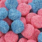 Kingsway Jelly Buttons Wholesale Pick n Mix RETRO SWEETS CANDY Wedding Favours