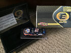 NIB Elite Action 2002 Taurus - Rusty Wallace #2 Miller Lite w/ Elvis