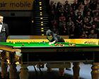MARCO FU 11 (SNOOKER) PHOTO PRINT OR MUG OR PHOTO CRYSTAL