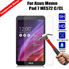 Premium Tempered Glass Film Screen Protector Cover For ASUS ZenPad 3S 10 Z500M