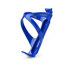 Polycarbonate Flexible Fiber Cycling Bike Bicycle Drink Water Bottle Holder Cage