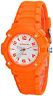 Water Resistant 100M XONIX Watch, For Women and Girls, Nickel-Free