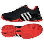 adidas Performance Barricade 9 - 2015 - All Court Tennis Shoes Trainers