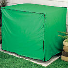 New ~ Condensing Unit Cover Outdoor AC Protection (4 SIZES)