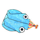 4m Octopus Kite Single Line Software Power Kite With Flying Tools Inflatable TO