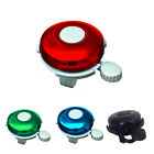 Hot Bike Bicycle Cycling Alarm Clear Loud Sound Warning Horn Bell Handlebar Ring