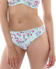 Fantasie 9147 Alicia Thong Knickers Sizes XS S M L New Womens Lingerie