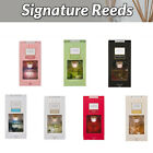 Yankee Candle Signature Reed Diffuser - You Choose Scent  FREE P+P