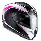 HJC Casque integral RPHA11 DARTER MC8 LADY