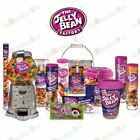 Jelly bean Factory (Mix, Sweethearts, Berry Burst,Tropical Bonanza & more)