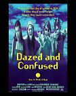 DAZED AND CONFUSED 02 (MATTHEW McCONAUG) FILM POSTERS PRINT MUG OR PHOTO CRYSTAL