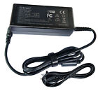 NEW AC-DC Adapter For ViewSonic VSD220BKAUS0 Power Supply Cord Cable Charger