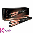 Kardashian Beauty 3-in-1 Iron - USED