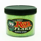 Lil' Daddy Roth Metal Flake - Sublime Green