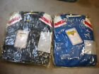 NOS NEW Nelson-Rigg Coaster Foul Weather Motorcycle Rain Suit Gear RainSuit $19.95 USD on eBay