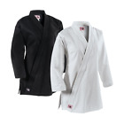 Women's Middleweight Extended Length Traditional Jacket