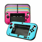 Anti-shock Hard Aluminum Protect Box Cover Case Shell for Nintendo Wii U Gamepad