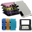 Carry Bag Hard Case Cover Pouch Shell for New Nintendo 3DS XL