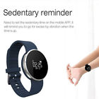 Bluetooth Smart Watch Heart Rate Monitor Sprorts Fitness Brecelet Wristband