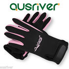 Clearance 1.5mm Neoprene Diving Scuba Spearfishing Snorkeling Wetsuit Gloves S