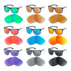 Polarized Replacement Lenses for-Arnette fire drill  an 4143 11 colors