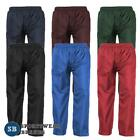 Mens Flash Tracksuit Pants Sports Track Gym Outdoor Size XS-5XL New TP3160