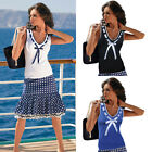 Fashion Women Summer Vest Tops Sleeveless Shirt Blouse Casual Tank Tops T-Shirts
