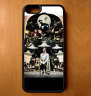 Star Wars Rogue One phone case S6 S7 Note Edge iPhone 4 5  6 7 S C Plus + LG G3 $14.9 USD