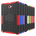 """Hybrid Case Cover Shockproof Armor 10.1"""" For Samsung Galaxy Tab A 10.1 P580 P585"""