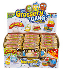 NEW THE GROSSERY GANG SEASON 2 CHOOSE YOUR CHARACTER FROM #2-001 To #2-144 $11.99 USD