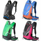 New Shimano ROKKO All Round Day Pack 12 L | 16 L Backpack Cycling Sports