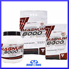 Trec Nutrition Magnum 8000 All in ONE Weight Gainer Protein With Creatine & MCT