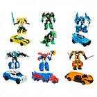 TRANSFORMERS RID ROBOT IN