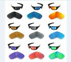 NP Polarized Replacement Lenses for oakley fuel cell  model 11 colors