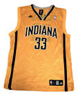 adidas NBA Mens Indiana Pacers Danny Granger Jersey New L, XL, 2XL, 3XL on eBay