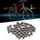 Replacement Parts 4mm 5mm 6mm 8mm 9mm 10mm Bike Bicycle Steel Ball Bearing BO