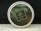 ROOT TIN FILLED TRAVEL CANDLES MADE IN USA Assorted Scents * You Choose*
