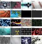 toshiba free shipping code - Any 1 Vinyl Decal/Skin for Toshiba Satellite L630-L635 L730-L735 - Free US Ship!