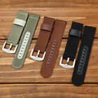 20 22 High-Qual Nylon Watch Strap Band For Samsung Gear S3 S2 Classic / Frontier