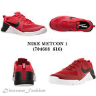Nike Men's  METCON 1 (704688-616) Training Shoes  New with box,NO LID