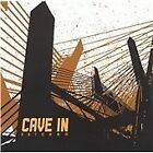 Cave In - Antenna (CD)