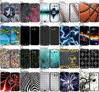 Any 1 Vinyl Decal/Skin for Samsung Galaxy Avant Android - Buy 1 Get 2 Free!