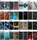 Choose Any 1 Vinyl Decal/Skin for Nokia Lumia 1020 Smartphone - Buy 1 Get 2 Free