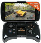 MOGA Nimble Gaming Console Android 2.3+ Cell Phone Game Controller Wireless New