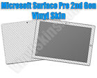 Choose Any 1 Vinyl Decal/Skin for Microsoft Surface Pro 2 - Free US Shipping!