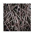 Round Wire Bright Nails in 50mm, 65mm, 75mm and 100mm sizes (20kg)