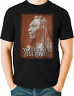 Native American You're All Illegal T Shirt Mens Sizes Small to 6X Tall Free Ship
