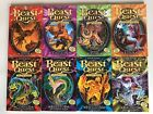 Beast Quest Book Collection