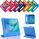Внешний вид - Kids Handle EVA Shockproof Stand Case For Samsung Galaxy Tab A 7.0 7'' T280 T285