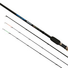 Maver Abyss X Series 10ft 11ft 12ft Feeder Rod (2 Piece)
